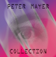 Peter Mayer